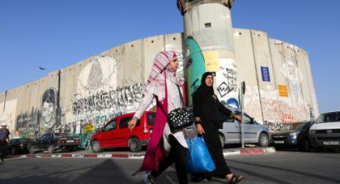 ناشط سعودي يتبرع لبناء مستوطنات إسرائيلية