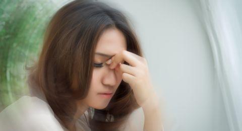 ماذا يحدث داخل جسمك ودماغك عند الإغماء؟