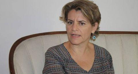 للمرة الأولى.. تعيين سفيرة إسرائيلية في مصر