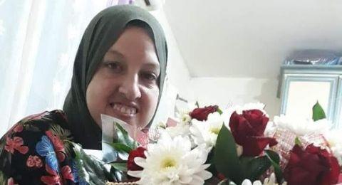 عائلة المرحومة شهد دعدوش: لا تتداولوا فيديو جثمان ابنتنا لحظة وقوع الحادث الأليم
