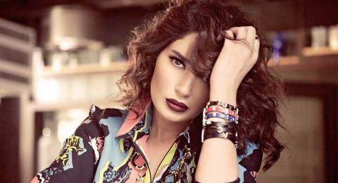 سيرين عبد النور تستعد لتقديم برنامج جديد على قناة «إم بي سي»