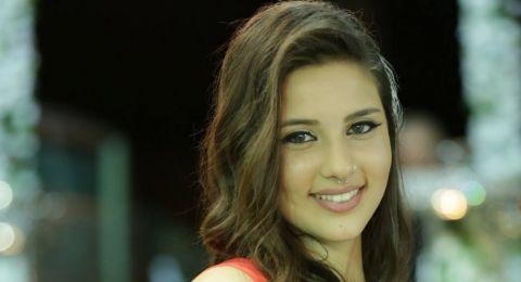 فسوطة:وفاة الشابة ماريا دكور 19 عاما بعد معاناة مع المرض