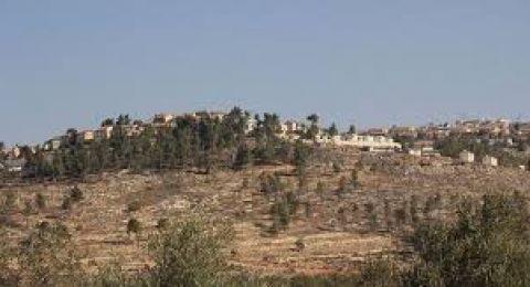 إسرائيل ترفض مقترح كوشنر بشأن ربط الضفة بغزة