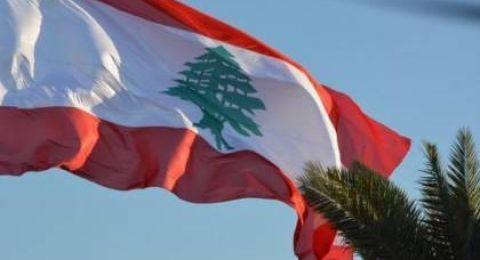 لبنان: الخطة الأمريكية لن تغرينا لتوطين الفلسطينيين