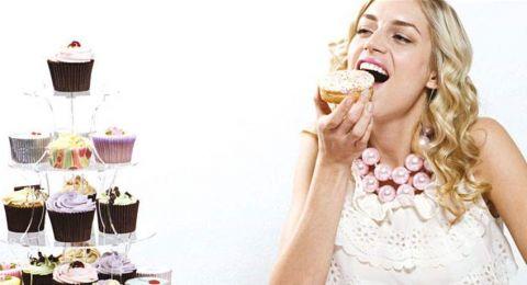 منها السرطان والسكتات الدماغية.. 5 مخاطر صحّية لكثرة الأطعمة المُصنّعة