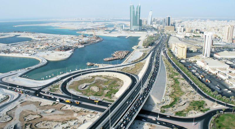 مؤتمر البحرين ينطلق اليوم وسط تواطؤ عربي ورفض فلسطيني