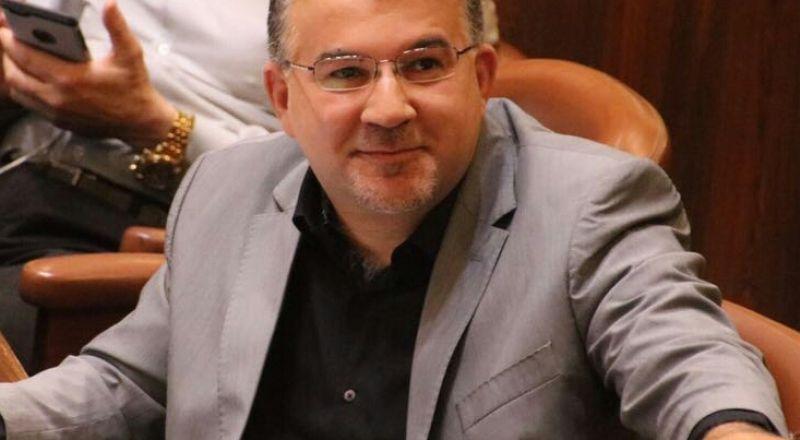 بلدية العفولة تمنع دخول العرب لمتنزهها والنائب جبارين يطالب بإلغاء القرار