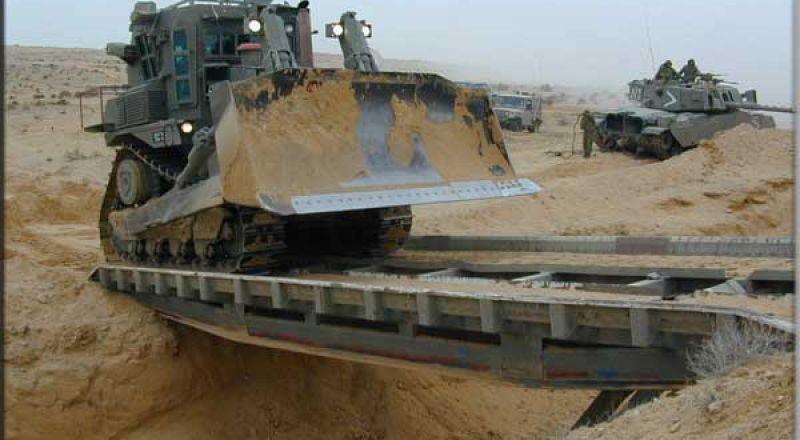 حكومة الأردن تماطل في إلغاء اتفاقية الغاز مع إسرائيل