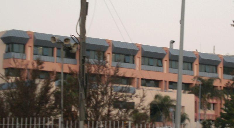 دعوى إهمال: المستشفى لم يقدم لائحة دفاع فأُلزم بدفع تعويض بالملايين
