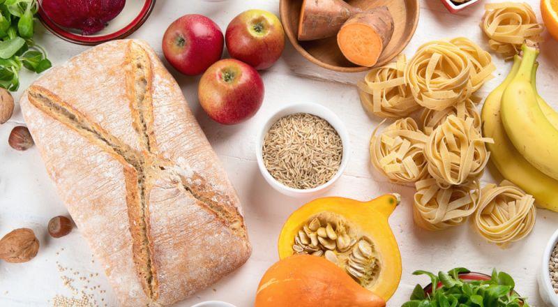 27 غذاء يخلو تقريبا من السعرات الحرارية
