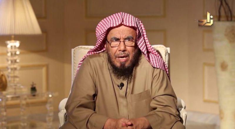 شيخ سعودي يحسم الجدل بشأن صيام الست من شوال قبل القضاء
