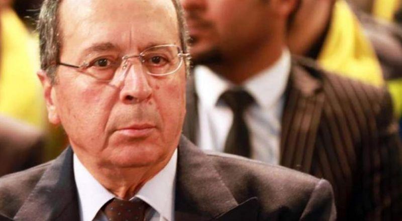 نائب لبناني يدعو للتعلم من الإسرائيليين