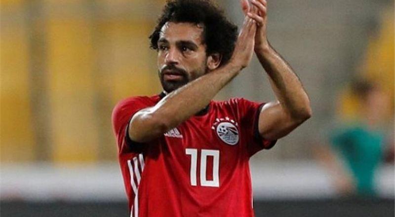 تأهل مصر ونيجيريا للدور الثاني في أمم إفريقيا