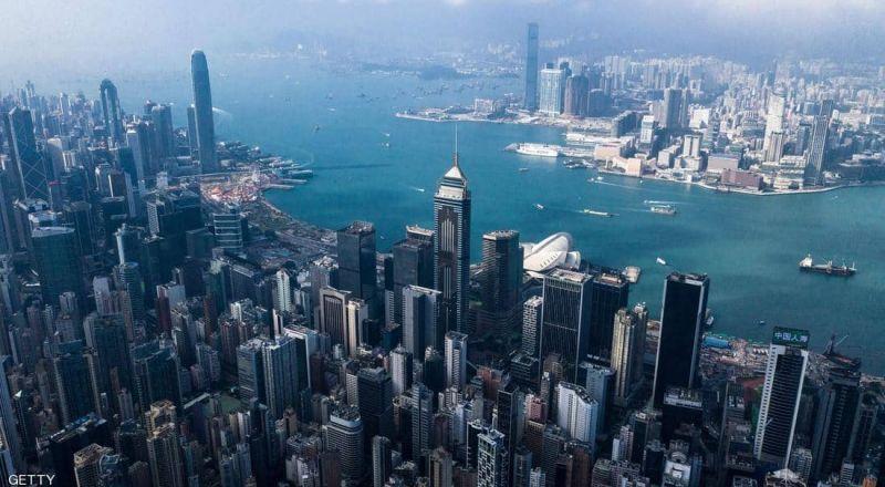 أغلى المدن للعيش.. هونغ كونغ الأغلى ومفاجأة عربية