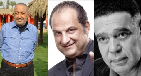 نوستراداموس العرب يكشف عن قائمة الفنانين الذين سيرحلون عنا هذا العام