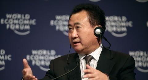 أغنى رجل بالصين يخسر 3.6 مليارات دولار في يوم