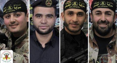غزة: ارتفاع عدد الشهداء من انفجار الشجاعية .. وغارات اسرائيلية جنوب القطاع