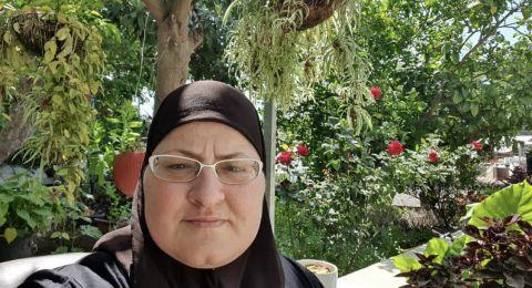 الناشطة غدير هاني: علينا تدارك الموقف والحفاظ على تعليمات وزارة الصحّة