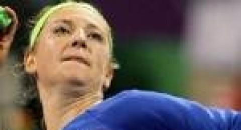أزارانكا تحافظ على تصدرها قائمة المصنفات العشر الأوليات في التنس