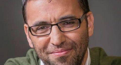 انسحاب عزيز أبو سارة من ترشحه لانتخابات بلدية القدس
