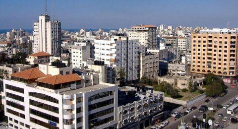 البنك الدولي: أزمة سيولة طاحنة واقتصاد آخذ بالانهيار في غزة