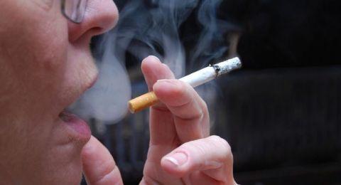 التدخين والخرف.. دراسة جديدة تكشف حجم الخطر!