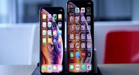 هذه أسعار هاتفي iPhone XS وiPhone XS MAX الجديديْن في السوق اللبنانية!