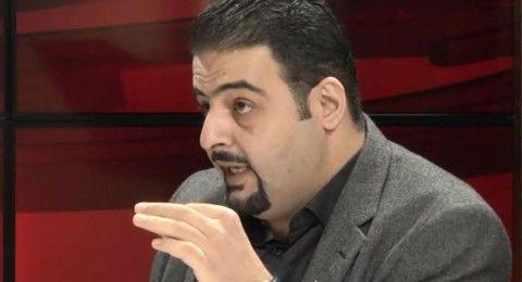 مصادر موثوقة: تجمّع حيفا يرفض خوض الانتخابات مع الجبهة برئاسة زعاترة