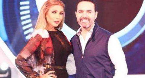 وائل جسار: مايا دياب وميريام فارس وهيفا