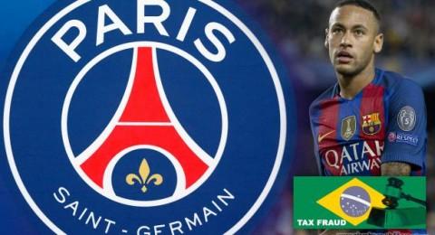ليكيب الفرنسية تكشف سر فشل انتقال نيمار إلى باريس