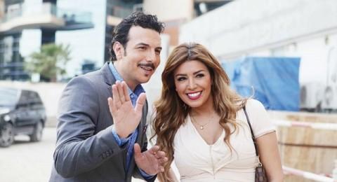 باسل خياط: الوسامة وحدها لا تكفي
