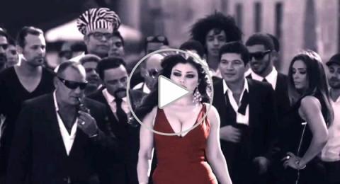 القضاء المصري يفرج عن فيلم