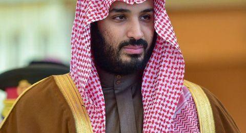السعودية تعلن موقفها من عودة سوريا للجامعة العربية