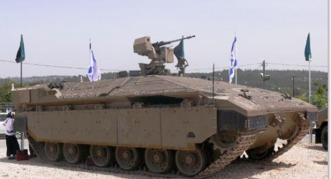 مسؤول إسرائيلي: شعبنا سيدفع ثمنًا باهظًا لعدم استعداد الجيش للحرب