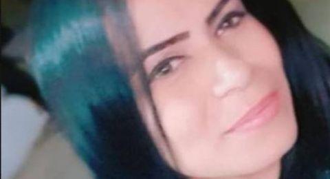 اعتقال مشتبهين بقتل شادية مصراتي من الرملة