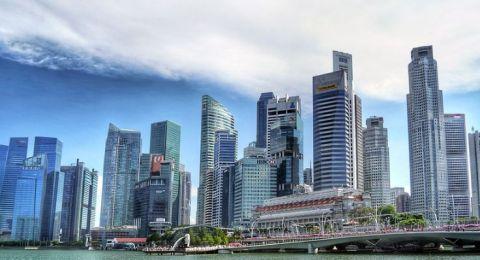إليكم 6 نصائح للتوفير أثناء السياحة في سنغافورة