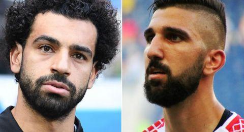 محمد صلاح يهدد بترك ليفربول إذا ضم اللاعب مؤنس دبور كونه
