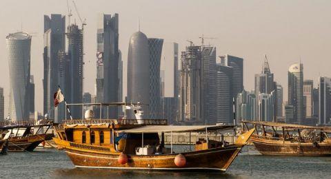 قطر تستعد لاستقبال الإسرائيليين واليهود في مونديال 2022