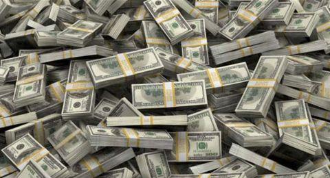 ممثل شهير سيتخلى عن 700 مليون دولار.. فلمن ستذهب ثروته؟