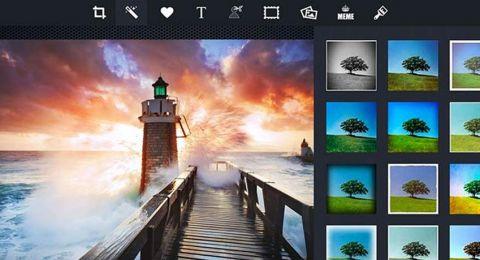 لمن يريد تعديل الصور عبر الإنترنت.. إليك هذه التطبيقات!
