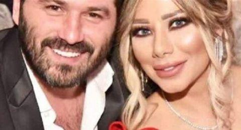 شبكة دعارة تشغل دمشق: شخصيات بارزة بينها يزن السيد.. والأخير يردّ!