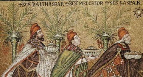 ماذا نعرف عن القرية التركية التي يتحدث سكانها لغة المسيح؟