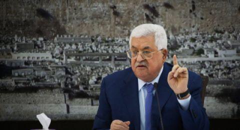 القرار بحل المجلس التشريعي يثير جدلا في الساحة السياسية الفلسطينية