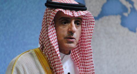 وزير خارجية السعودية الجديد: لا علاقة لتعييني بمقتل خاشقجي