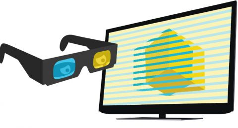 هل تدعم سامسونغ المسح الضوئي 3D بهاتفها المنتظر؟