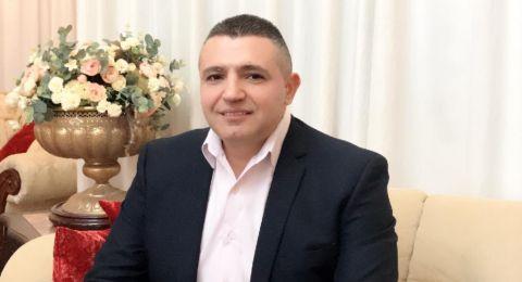 بنك إسرائيل يحتضن الكفاءات العربية ويدعو أبناء المجتمع العربي إلى تقديم ترشحهم لإشغال مختلف الوظائف الشاغرة