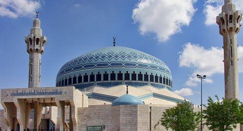 الأردن.. أكثر من ألف مسجد يعتمد على الطاقة الشمسية