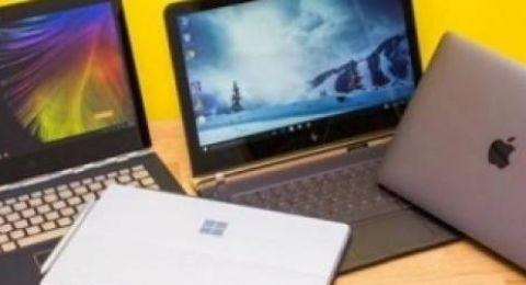 نصائح ألمانية لشراء الحاسوب المحمول