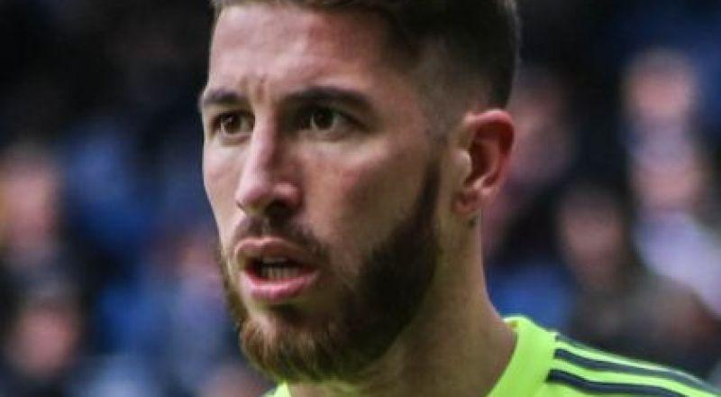 لمحبي النادي الملكي.. أسماء غير متوقعة بقائمة مغادري ريال مدريد في 2019!