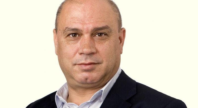 بمبادرة النائب عيساوي فريج: انجاز هام لصالح الفرق الرياضية العربية